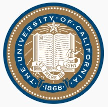 tl_files/pics/UCBerkeley-logo.jpg